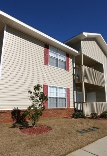 ... Alabama Jackson Crossing | Enterprise Alabama ... & Amenities at Jackson Crossing Apartments in Enterprise Alabama